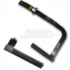 "A1297 MacBook Pro 17"" Unibody HDD Dischi Rigidi Cavo 821-0791-a Hard drive cable"