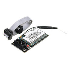 MKS HLKWIFI Module 3D Printer Control Board Remote  For MKS TFT Touch Screen