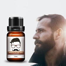 Men Beard Growth Oil Eyebrow Reliable Eyelash Hair Growth Treatments Liquid U87