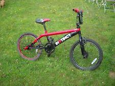 vélo bmx frityle
