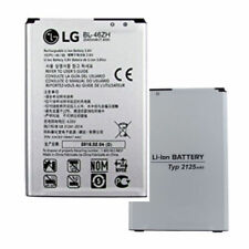 Genuine Original LG BL-46ZH 2125 mAh Battery for K8 KK350N