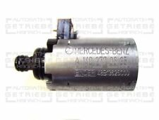 Magnetventil für Mercedes Automatikgetriebe 722.6 240 270 02 89 140 277 05 35