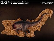REBOR Tenontosaurus Tilletti Corpse (Ceryneian Hind 2/3)