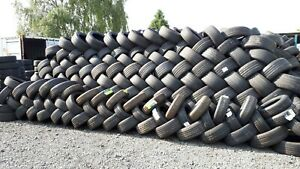 We Are Buying *MINIMUM 60% TREAD LEFT UHP / SUV / 4x4 / LIGHT TRUCK USED TYRES*