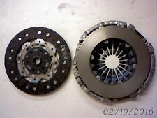 AUDI TT A3 VOLKSWAGON GOLF AND MORE 3000970047 FOR SACHS FLYWHEEL ONLY