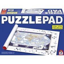 Puzzlematte für 3000 Teile von Schmidt Spiele Puzzleunterlage Neu