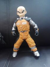 dragon ball movie collection krillin krilin figure figura bola de drac