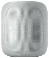 Apple HomePod Bluetooth Speaker - White (MQHV2LL/A)