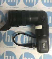 Jvc Color Eng Viewfinder Ls41988-001A Used Item As In The Pitcher #