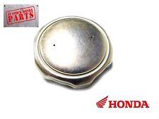 Honda Gas Tank Cap PC50 ST90 C70 CA100 CT 70 90 110 200 CM91 OEM Fuel Petrol Cap