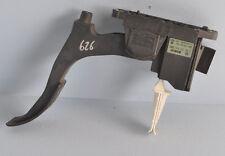 VW Golf 4 - E Gaspedal Potentiometer 1J1721503K #626-A90