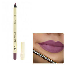 Gerard Cosmetics Lip Pencil liner (Ecstacy: purple mauve) NIB - Ultra Pigmented