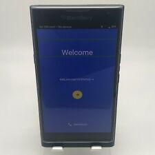 Blackberry PRIV 32GB Black Unlocked Good Condition