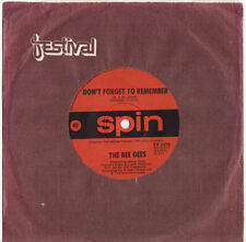 Bee Gees Pop 1960s Vinyl Records