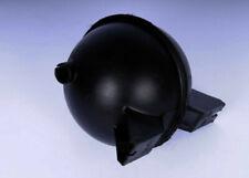 HVAC Control Vacuum Tank ACDelco GM Original Equipment 15-72234