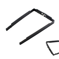 HDD Hard Drive Tray Caddy For Lenovo Thinkpad X240S T440P X250S T540P W540 W541