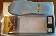 Uriel foot care diabetic arch support size 8-9.5