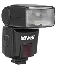 BOWER TTL FLASH SFD926P FOR PENTAX  NEW