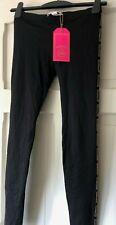 Versace und H&M Leggings Gr. 36