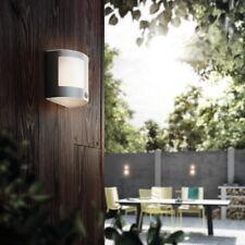 LED Außenleuchte mit Bewegungsmelder Philips