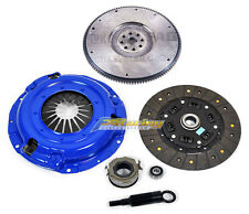 FX STAGE 1 HD CLUTCH KIT & FLYWHEEL for SUBARU IMPREZA FORESTER LEGACY 2.5L EJ25