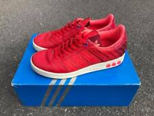 adidas Consortium Grand Slam tennis GS originals championship tournament leather