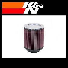 K&N RD-1410 Air Filter - Universal Air Filter - K and N Part