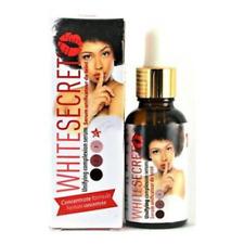 White Secret Serum Unifying Complexion 30ml