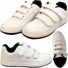 Unbranded Synthetic Leather Solid Shoes for Men