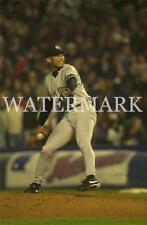Mariano Rivera New York Yankees MLB Fan Apparel & Souvenirs