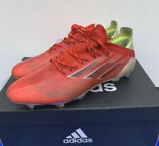 Adidas X Speedflow.1 FG Size 8.5uk