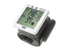 NISSEI Wrist Automatic Blood Pressure Monitor WSK-1011 - Superior Control System