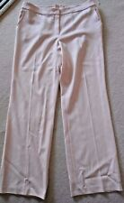 Basler Ladies Casual Trousers - UK Size 18
