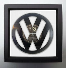 Beastie Boys - You Gotta Fight for Your Right - Def Jam - VW Vinyl Record Art