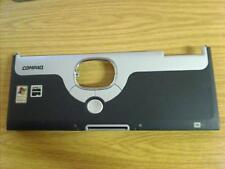 Gehäuseoberteil Oberschale Handauflage Touchpad HP Compaq PP2140 Presario 900