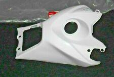 HONDA TRX450R,TRX450ER 450R 450ER ROSS WHITE GAS TANK COVER 83700-HP1-A00ZA