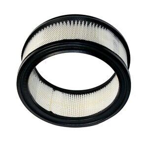 Kohler Air Filter 2408303