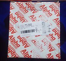 VALVOLA GAS ALFA 1.024263 NUOVO ** 1ST Class consegna!!!