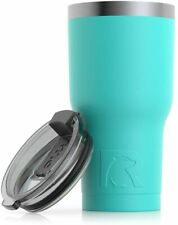 RTIC 20oz Tumbler with Lid and RTIC Decal