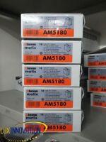 OFFERTA MATERIALE ELETTRICO PRESE BTICINO MATIX AM5180 AM5001 AM5003 AM5005
