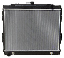 1986-95 Toyota Pickup/1991-84 4Runner Radiator Replacement American Eagle Direct