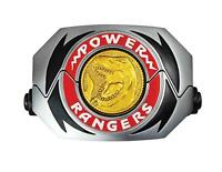 Power Rangers Mighty Morphin Legacy Edition Power Morpher - Sydney AU