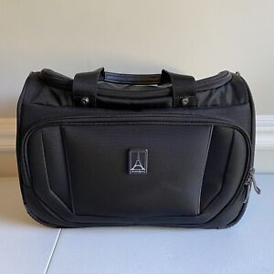 Travelpro Underseat Carry-on Travel Tote Luggage Bag 16-Inch