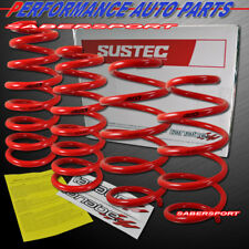 """""""IN STOCK"""" TANABE SUSTEC GF210 LOWER SPRINGS 06-11 HONDA CIVIC EX COUPE"""