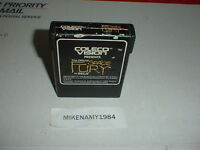 SPACE FURY game cartridge only for COLECOVISION system