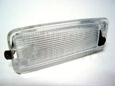 HELLA OEM qualità interni Lampada VW tipo 25 T25 T3 CAMPER VAN 823947105b