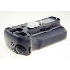 Battery Grip D-BG4 DBG4 39846 for Pentax K-5 K-7 K5 K7