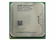AMD Opteron 6136 - 2.4 GHz Eight Core (585326-b21) Prozessor