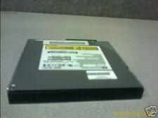 CDROM 24X SCSI SLIMLINE DRIVE 356963-B21
