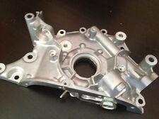 SupraStore 1UZ 2UZ 3UZ Toyota/Lexus V8 Modified Oil Pump